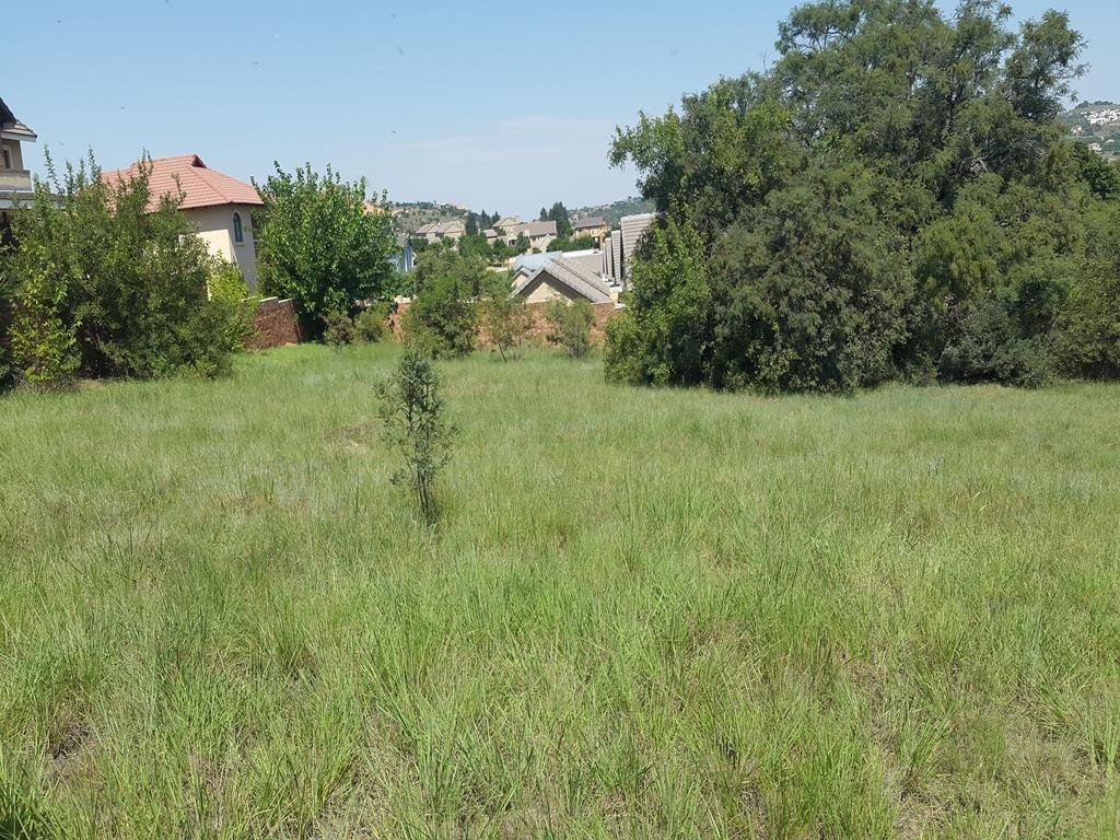 Rietvlei Heights Country Estate property for sale. Ref No: 13296023. Picture no 4