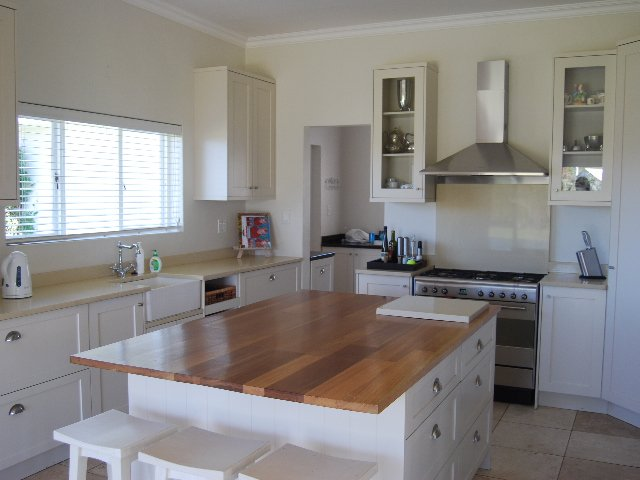 Prince Alfred Hamlet property for sale. Ref No: 13271081. Picture no 37