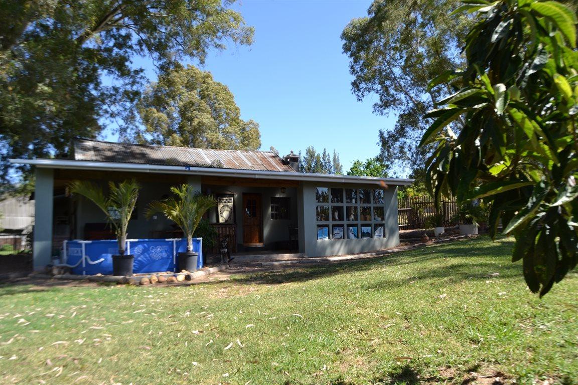 Wellington Central property for sale. Ref No: 13398497. Picture no 9