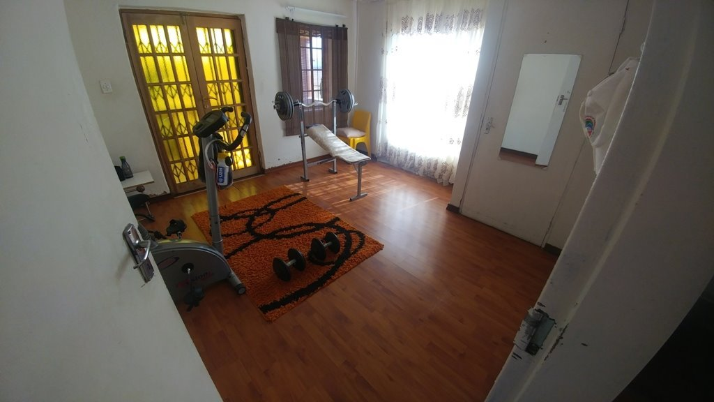 Rosslyn property for sale. Ref No: 13553204. Picture no 15