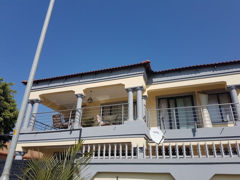Pretoria, Akasia Property  | Houses For Sale Akasia, Akasia, House 5 bedrooms property for sale Price:2,220,000