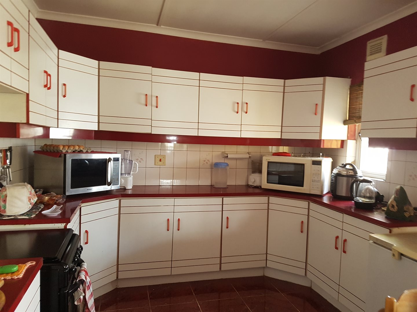 Umkomaas property for sale. Ref No: 13545604. Picture no 16