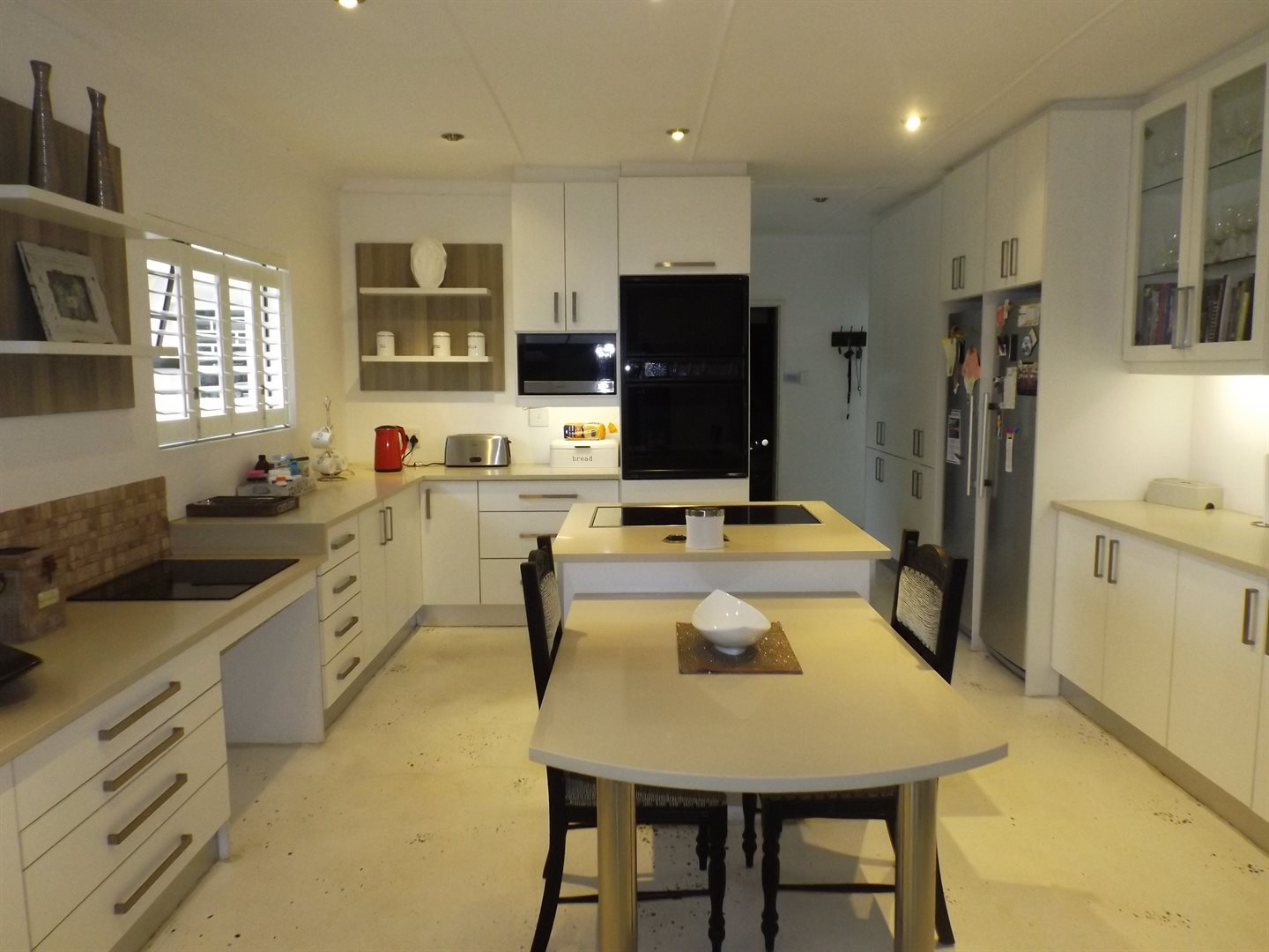 Nahoon Valley property for sale. Ref No: 13603956. Picture no 9