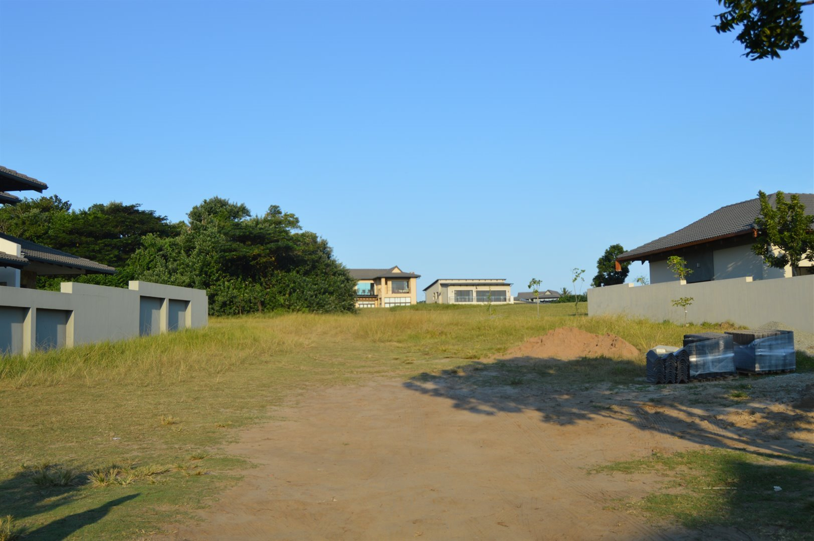 Richards Bay property for sale. Ref No: 13479694. Picture no 7