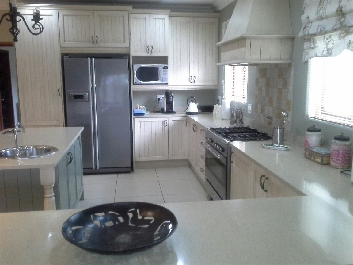 Meyerton Ext 6 property for sale. Ref No: 12769874. Picture no 5