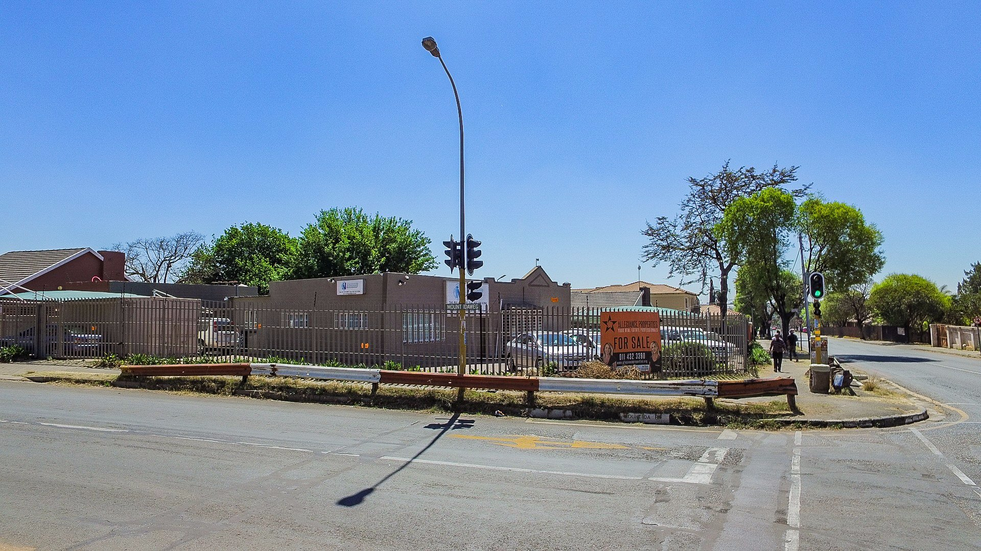 Johannesburg, Robertsham Property  | Houses For Sale Robertsham, Robertsham, Commercial  property for sale Price:1,890,000