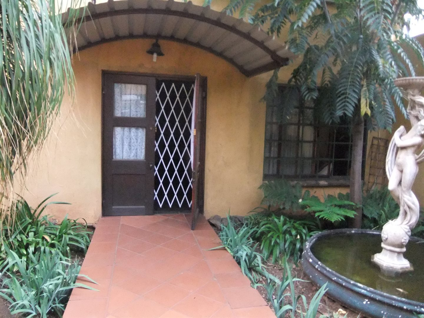 Property and Houses for sale in Wonderboom South, House, 5 Bedrooms - ZAR 1,580,000