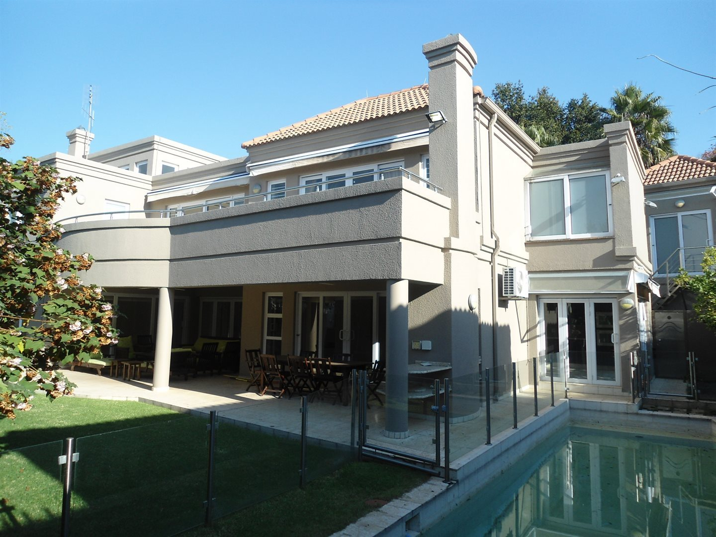 Sandton, Hyde Park Property  | Houses To Rent Hyde Park, Hyde Park, House 4 bedrooms property to rent Price:, 60,00*