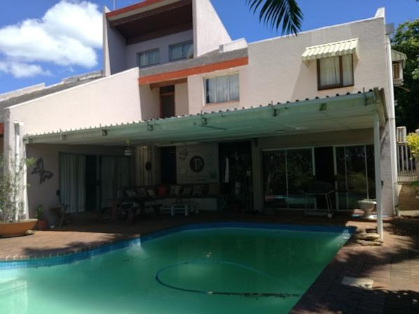 Empangeni, Panorama Property  | Houses To Rent Panorama, Panorama, House 4 bedrooms property to rent Price:, 15,00*