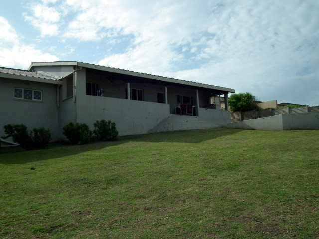 Mtwalume, Mtwalume Property  | Houses For Sale Mtwalume, Mtwalume, House 3 bedrooms property for sale Price:1,075,000