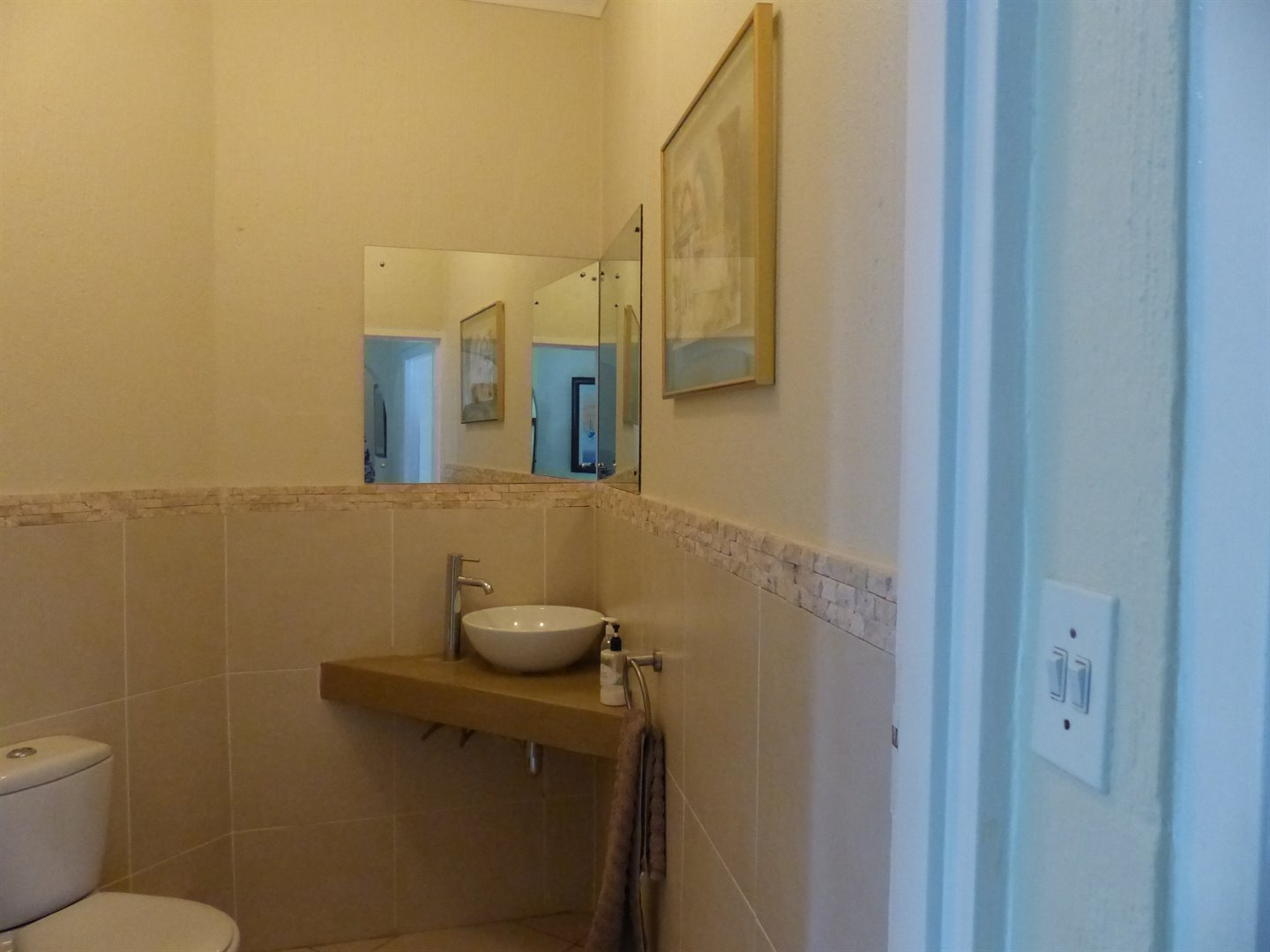 Lonehill property for sale. Ref No: 13510828. Picture no 19