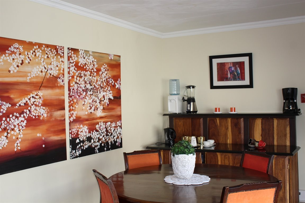 Potchefstroom property for sale. Ref No: 13394118. Picture no 11