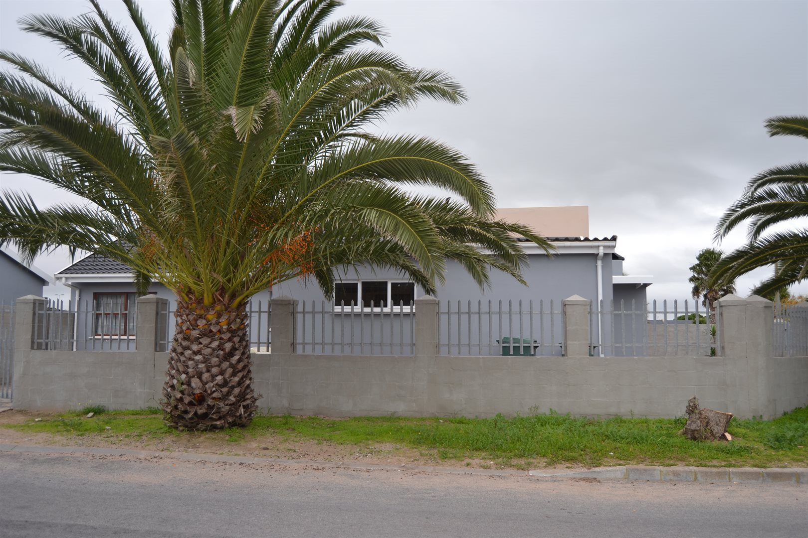 Saldanha Central property to rent. Ref No: 13369222. Picture no 1