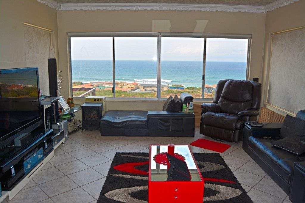 Port Shepstone property for sale. Ref No: 13514441. Picture no 6