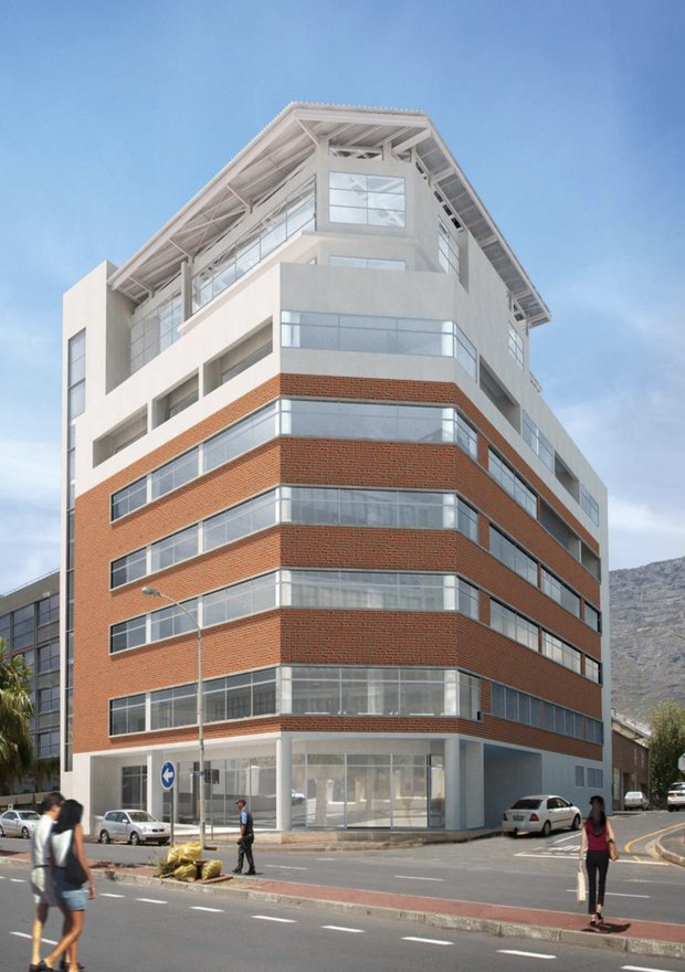 Cape Town, Cape Town City Centre Property  | Houses To Rent Cape Town City Centre, Cape Town City Centre, Commercial  property to rent Price:,125,00*