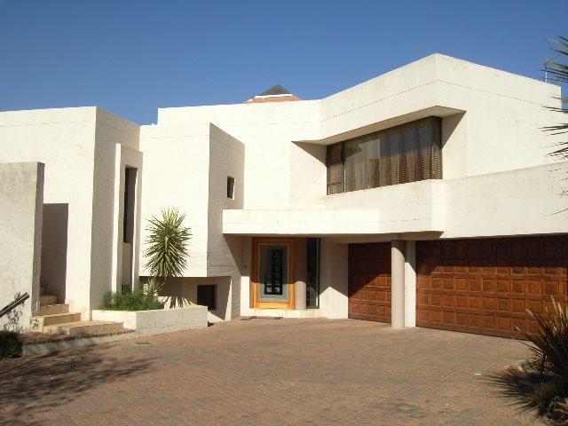 Centurion, Centurion Golf Estate Property  | Houses To Rent Centurion Golf Estate, Centurion Golf Estate, House 3 bedrooms property to rent Price:, 34,00*