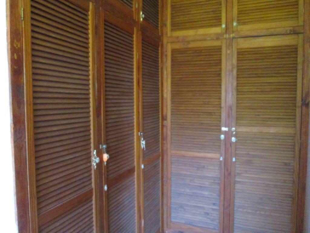 Pumula property for sale. Ref No: 12773840. Picture no 14