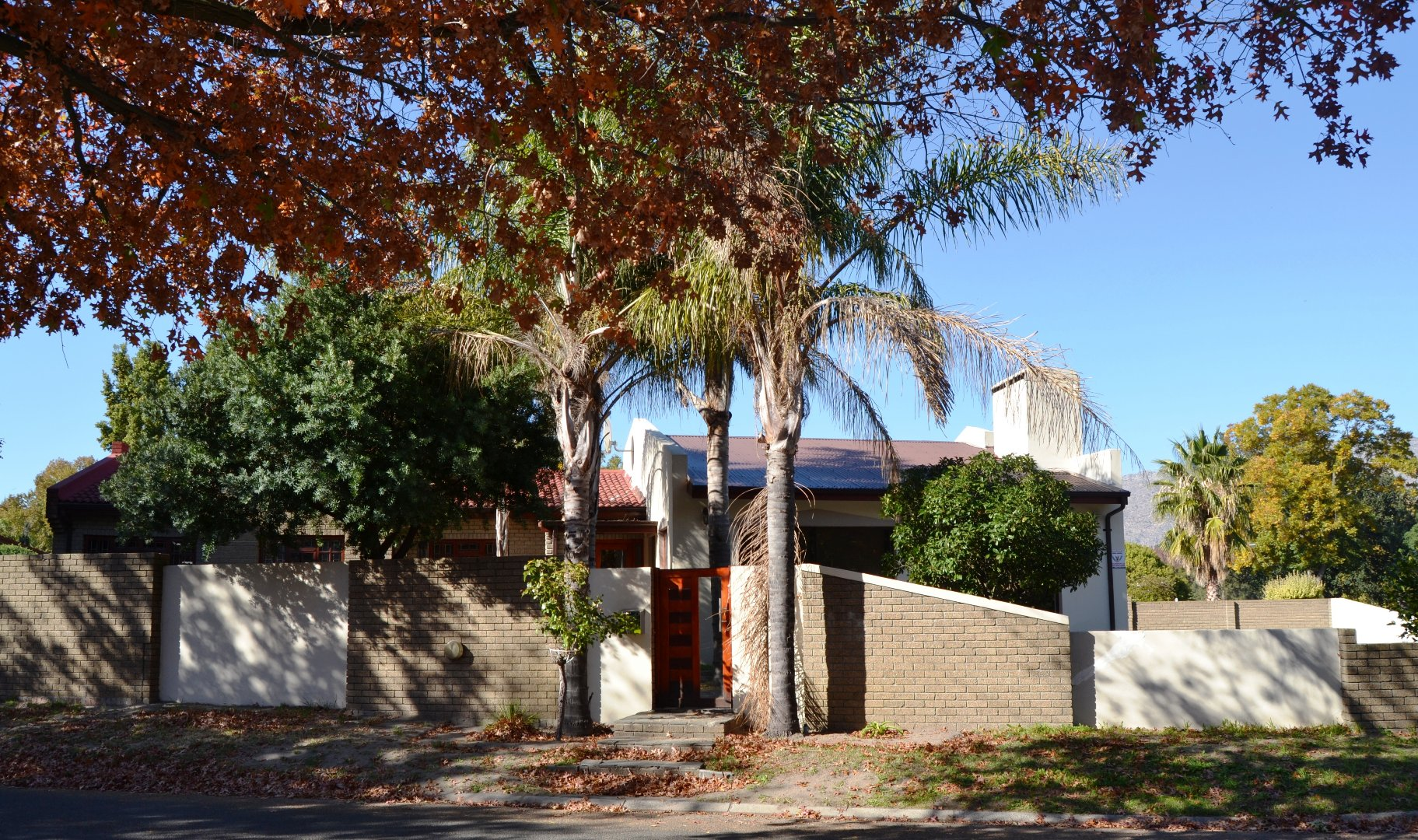Ceres, Ceres Property  | Houses For Sale Ceres, Ceres, House  property for sale Price:2,335,000