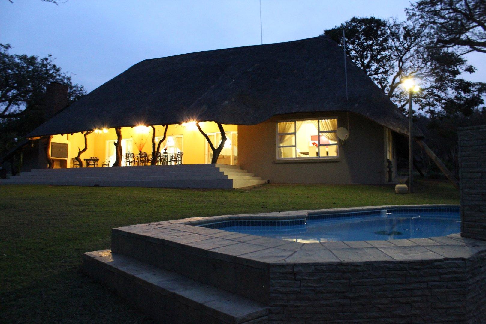 Modimolle, Modimolle Property  | Houses For Sale Modimolle, Modimolle, Farms 7 bedrooms property for sale Price:8,200,000