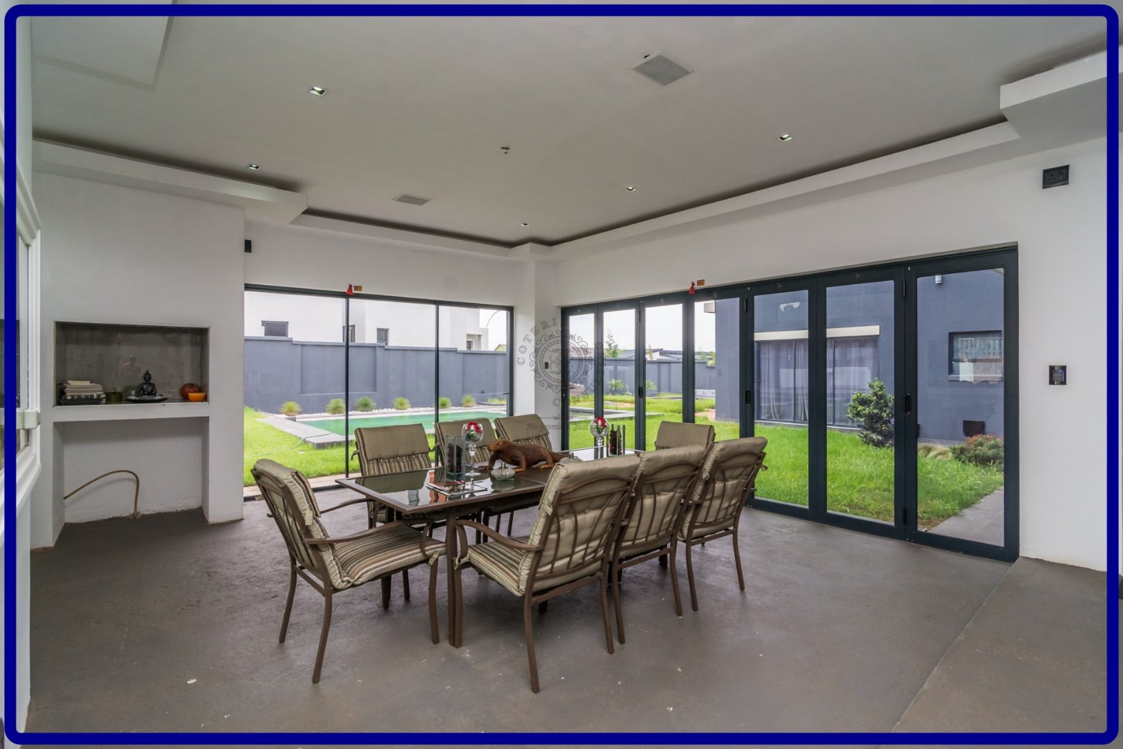 Midstream Hill property for sale. Ref No: 13644259. Picture no 11