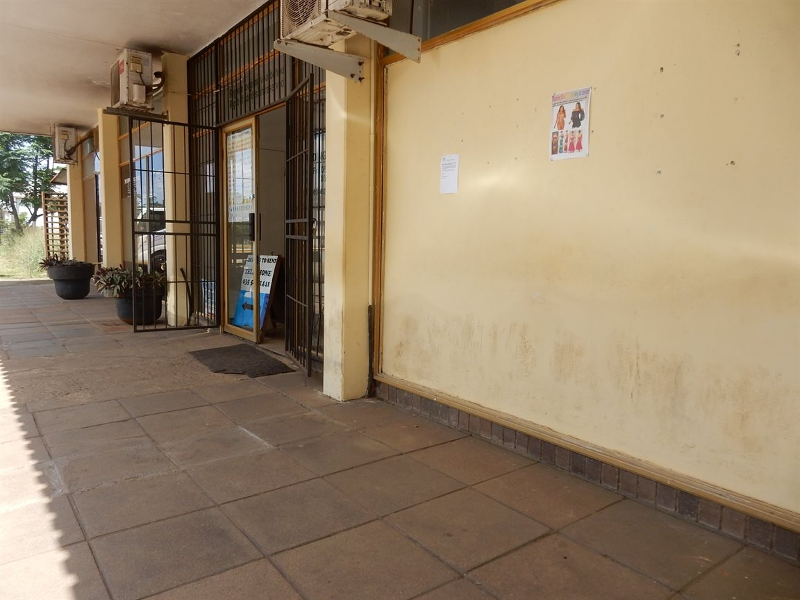 Kwambonambi property for sale. Ref No: 13423015. Picture no 5