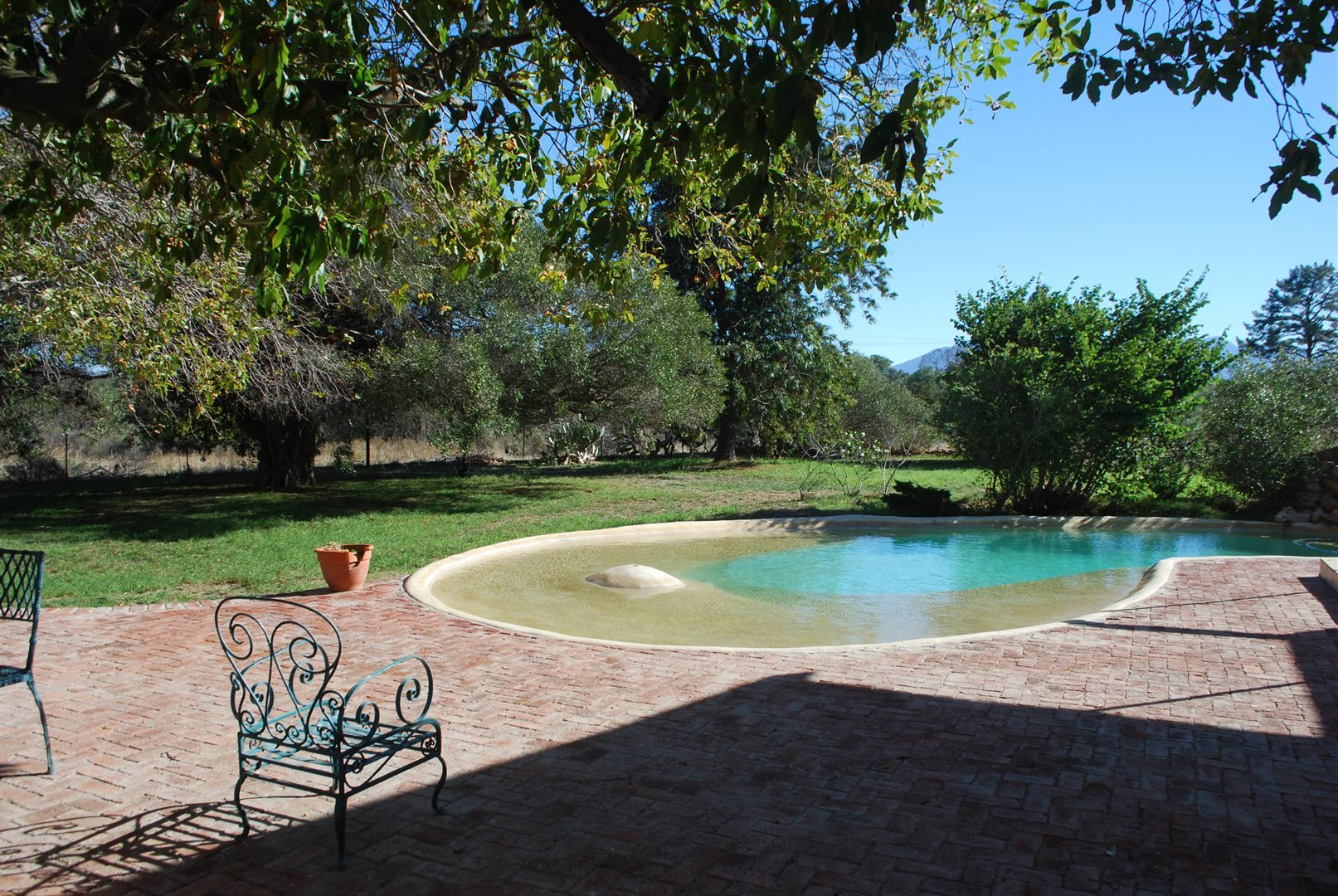 Tulbagh property for sale. Ref No: 13483757. Picture no 8
