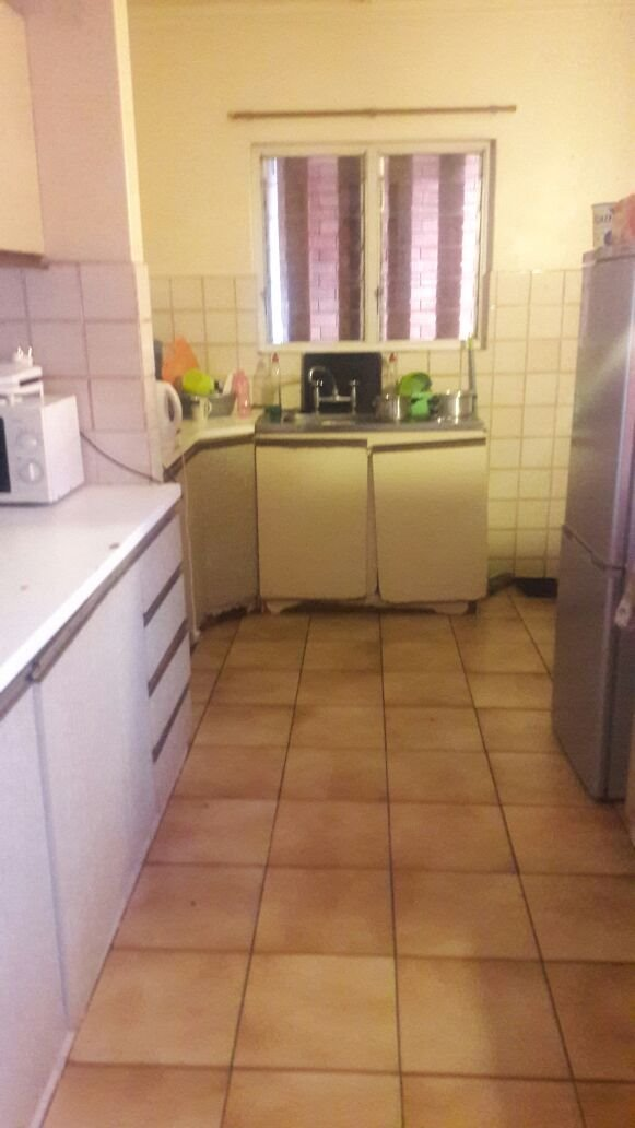 Empangeni, Empangeni Central Property  | Houses For Sale Empangeni Central, Empangeni Central, Apartment 3 bedrooms property for sale Price:750,000