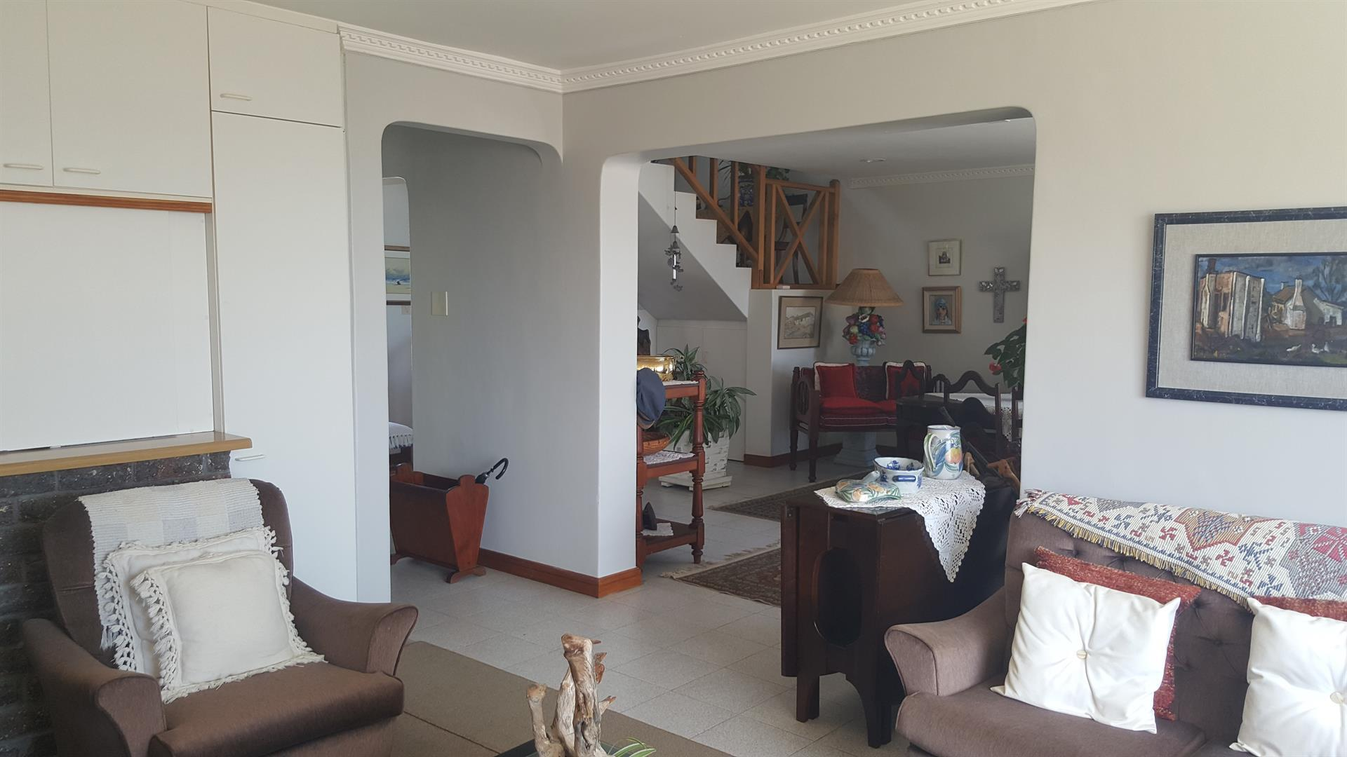 Yzerfontein property for sale. Ref No: 13454155. Picture no 31