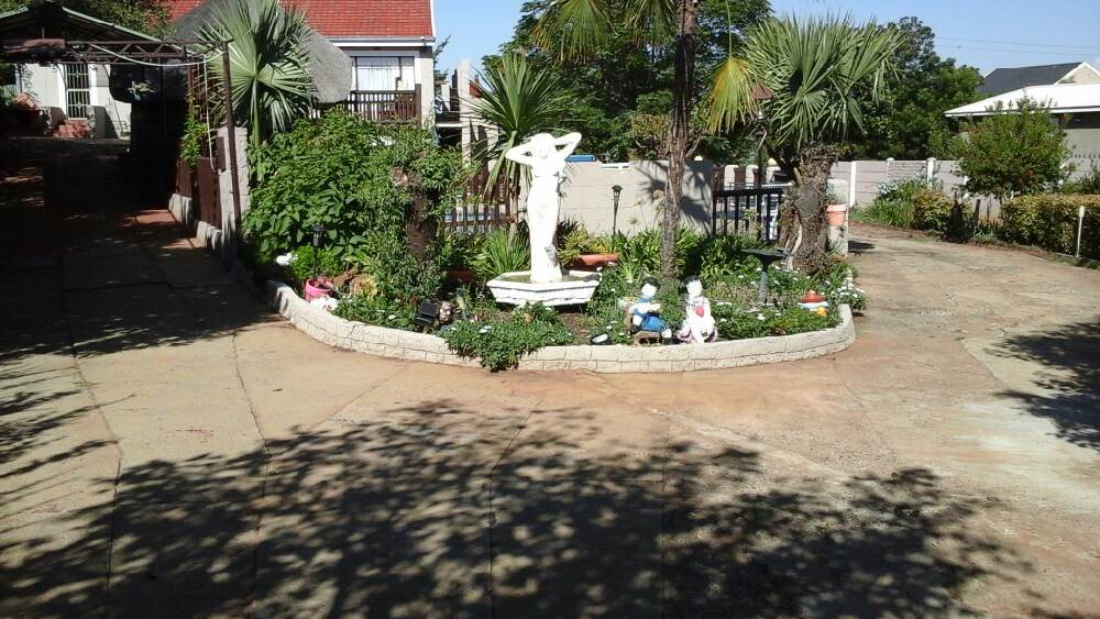 Vaal Marina property for sale. Ref No: 12787593. Picture no 28
