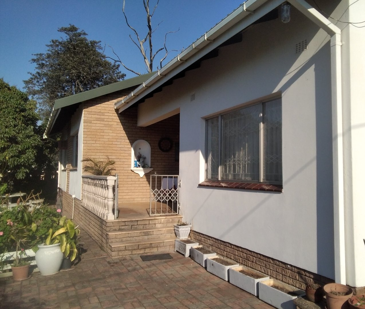 Property and Houses for sale in Umzinto, House, 3 Bedrooms - ZAR 795,000