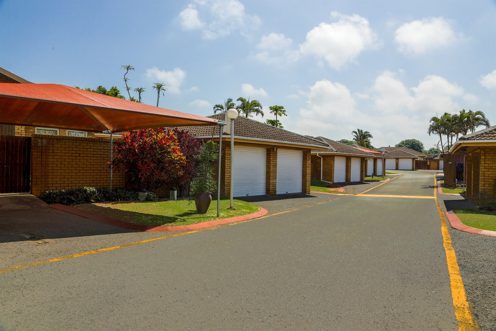 Richards Bay, Arboretum Property  | Houses To Rent Arboretum, Arboretum, Apartment 3 bedrooms property to rent Price:,  9,00*