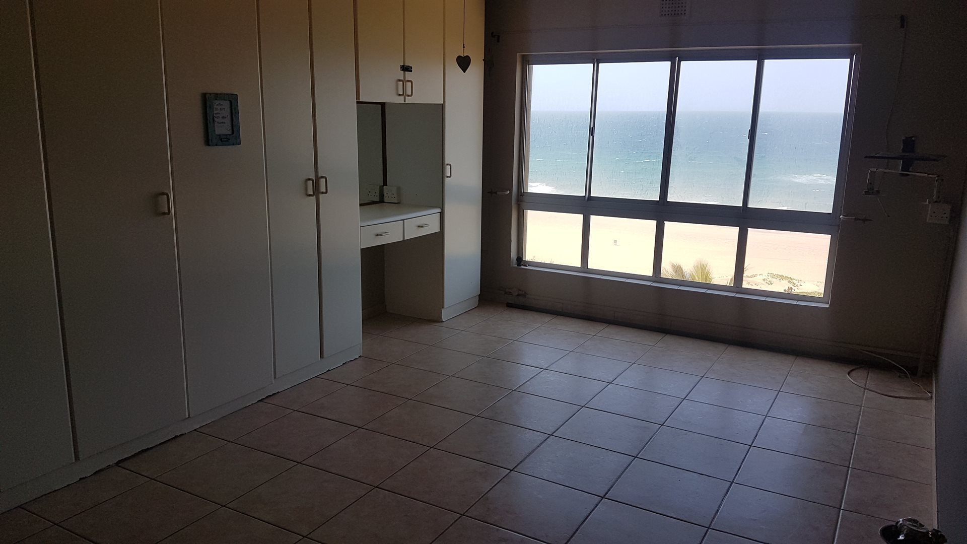 Amanzimtoti property to rent. Ref No: 13526010. Picture no 4