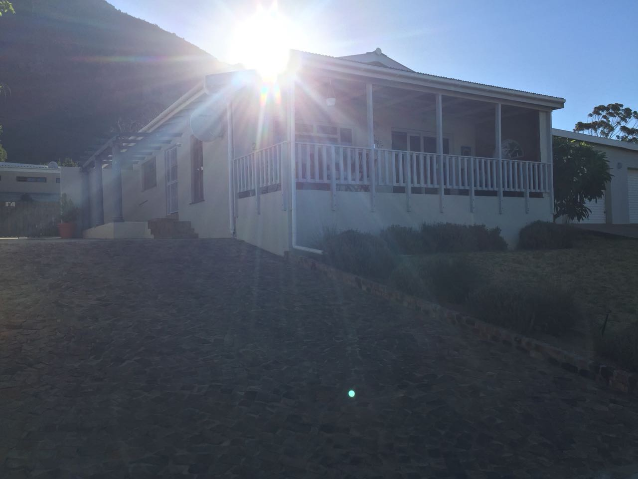 Riebeek Valley, Riebeek West Property    Houses For Sale Riebeek West, Riebeek West, House 3 bedrooms property for sale Price:2,200,000