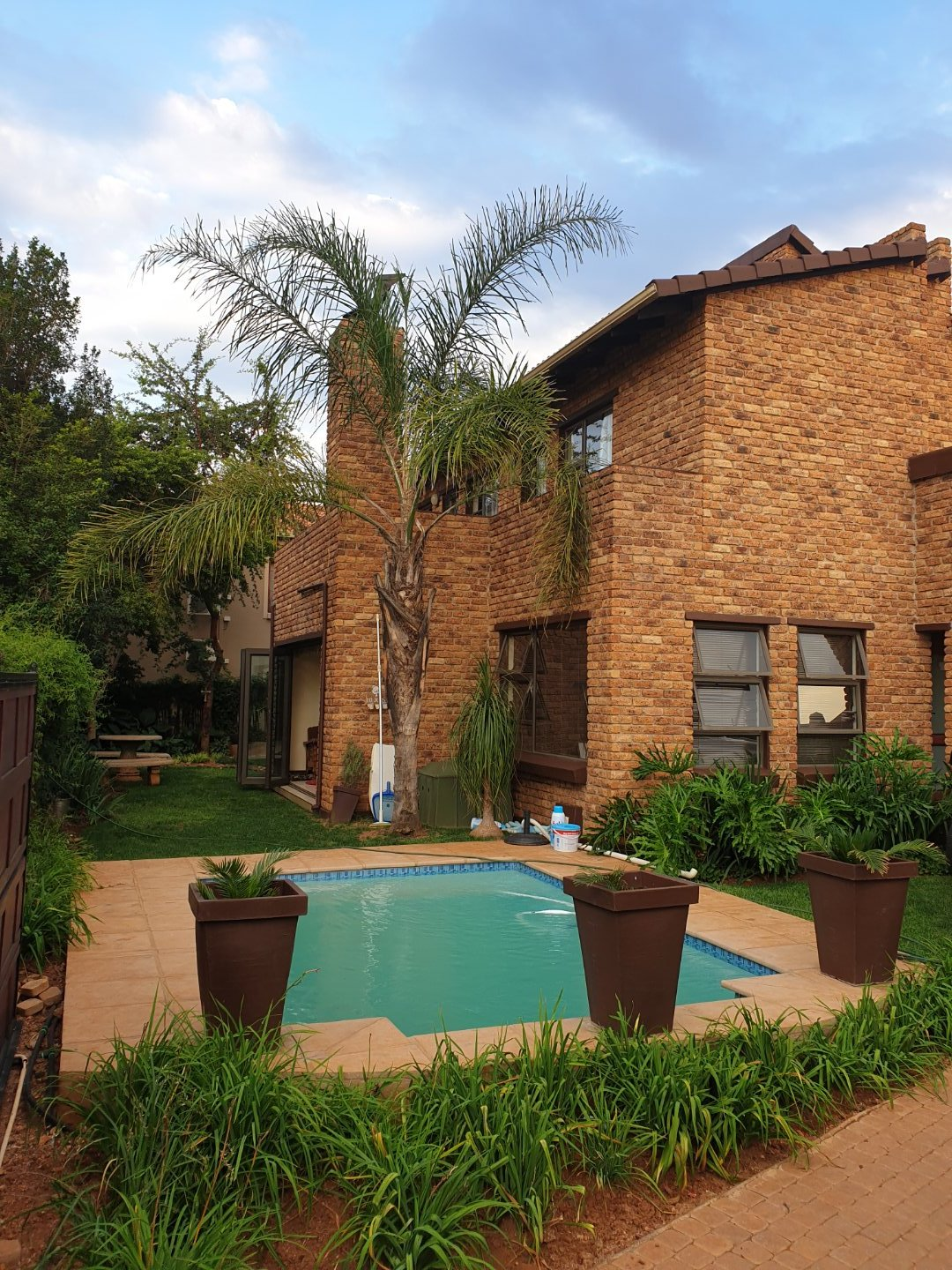 Property and Houses for sale in Eldo Meadows, House, 4 Bedrooms - ZAR 2,950,000