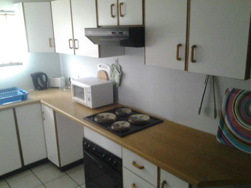 Hibberdene property for sale. Ref No: 13424559. Picture no 9