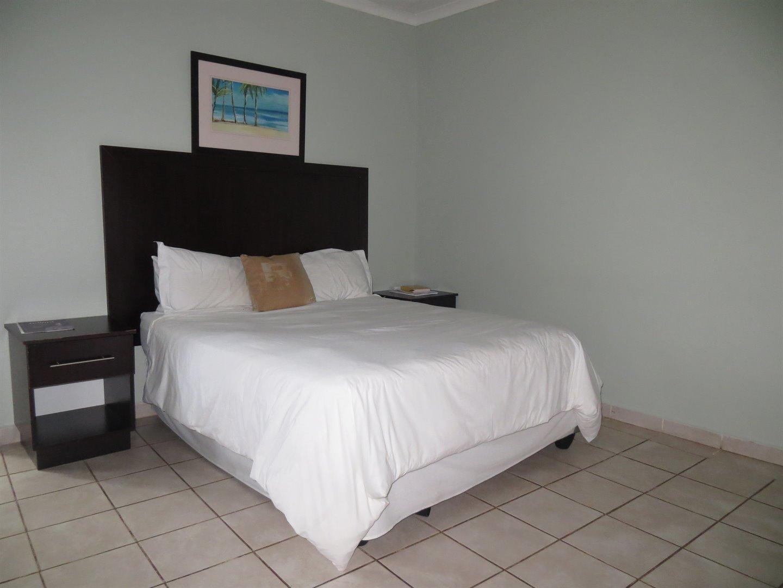 Empangeni Central property for sale. Ref No: 13491565. Picture no 28