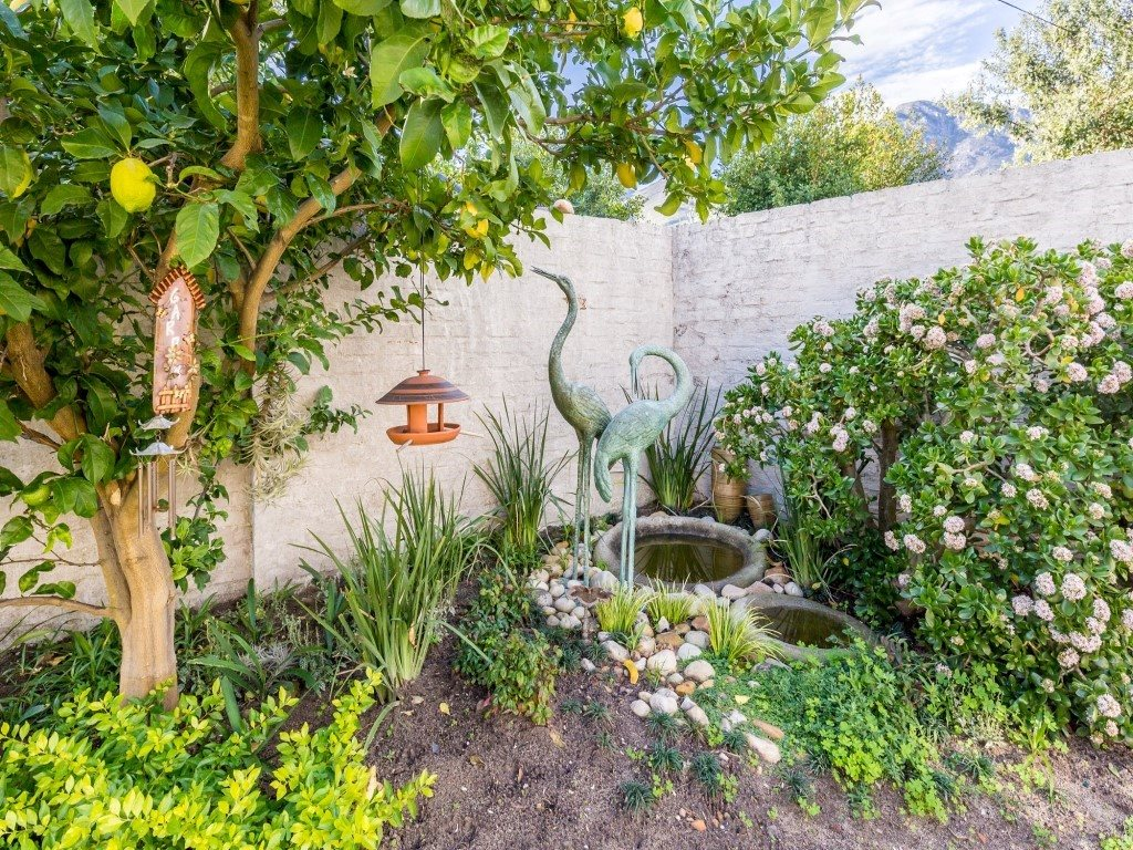 Franschhoek property for sale. Ref No: 13353946. Picture no 17