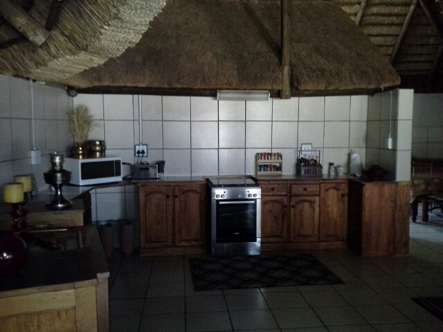 Houtkop A H property for sale. Ref No: 13286777. Picture no 2