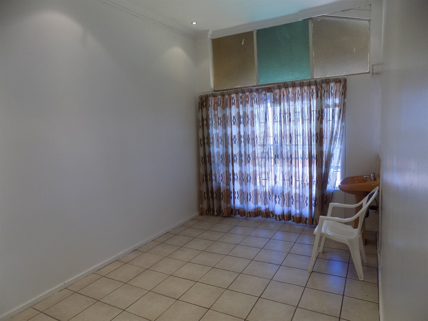 Laudium property for sale. Ref No: 13520957. Picture no 4