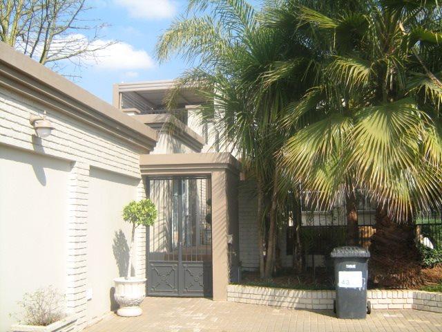 Centurion, Centurion Golf Estate Property  | Houses To Rent Centurion Golf Estate, Centurion Golf Estate, House 5 bedrooms property to rent Price:, 27,00*