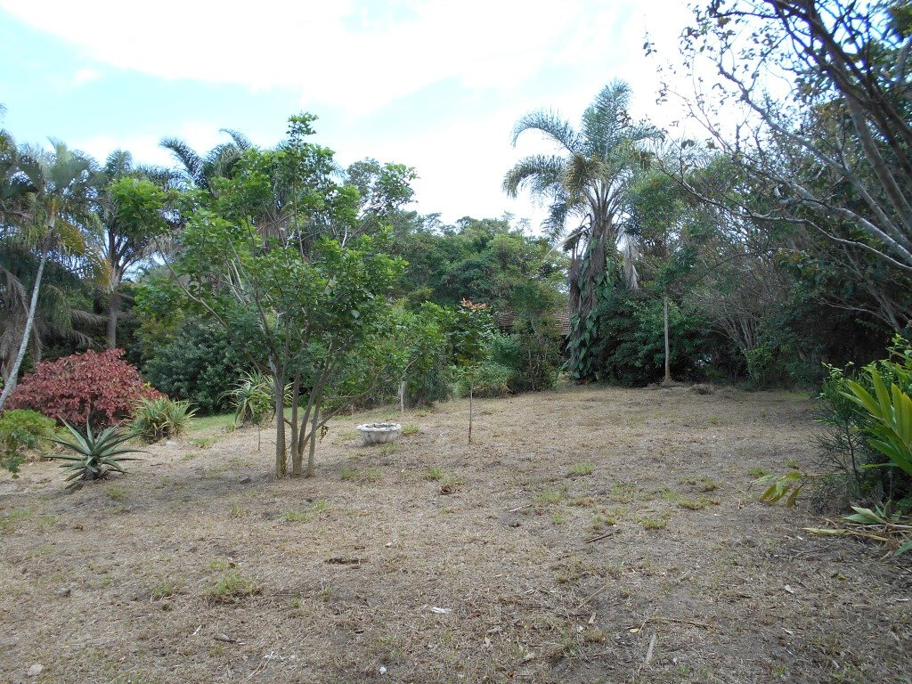 Uvongo property for sale. Ref No: 13325400. Picture no 1