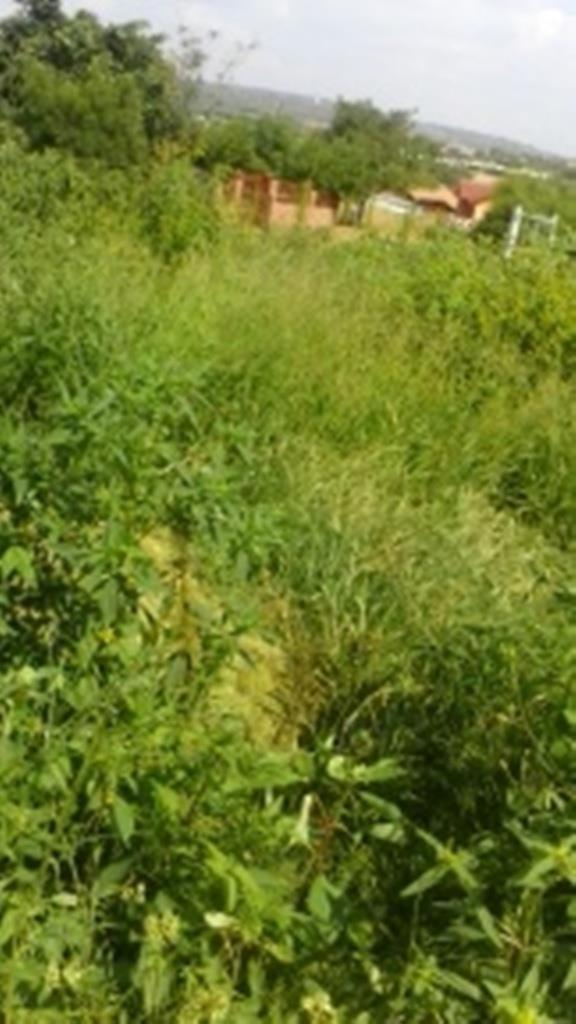 Mabopane, Mabopane Property  | Houses For Sale Mabopane, Mabopane, Vacant Land  property for sale Price:185,000