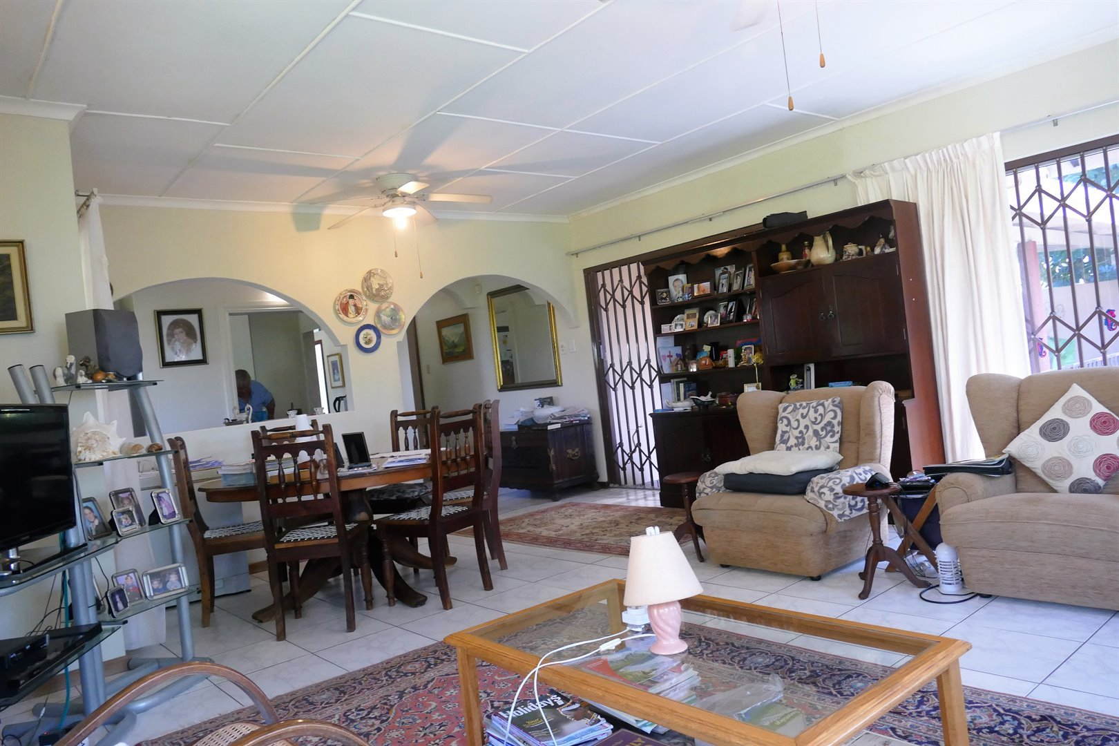 Scottburgh South for sale property. Ref No: 13476955. Picture no 6