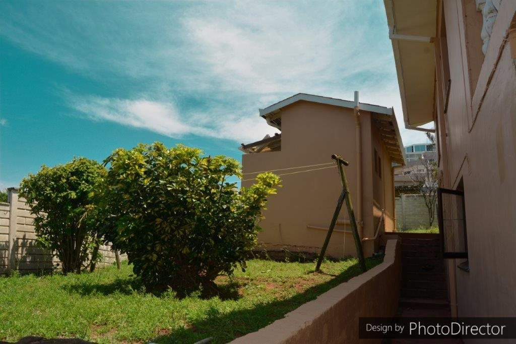 Uvongo property for sale. Ref No: 13555176. Picture no 21