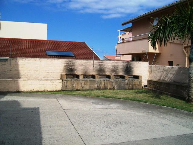 Uvongo property for sale. Ref No: 12734537. Picture no 8