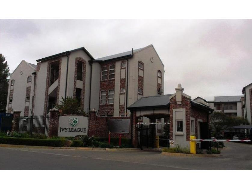 Mooivallei Park property for sale. Ref No: 13394146. Picture no 1