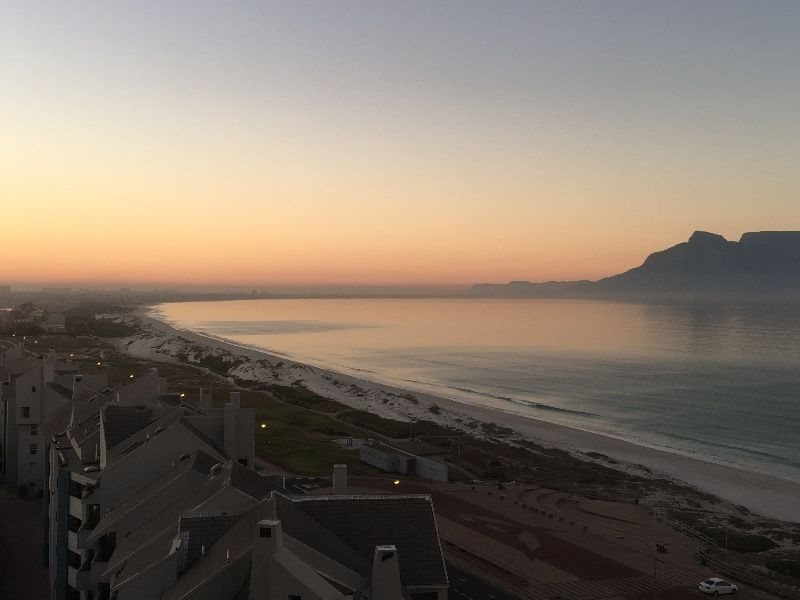 Blouberg, Blouberg Property  | Houses To Rent Blouberg, Blouberg, Apartment 2 bedrooms property to rent Price:, 17,00*