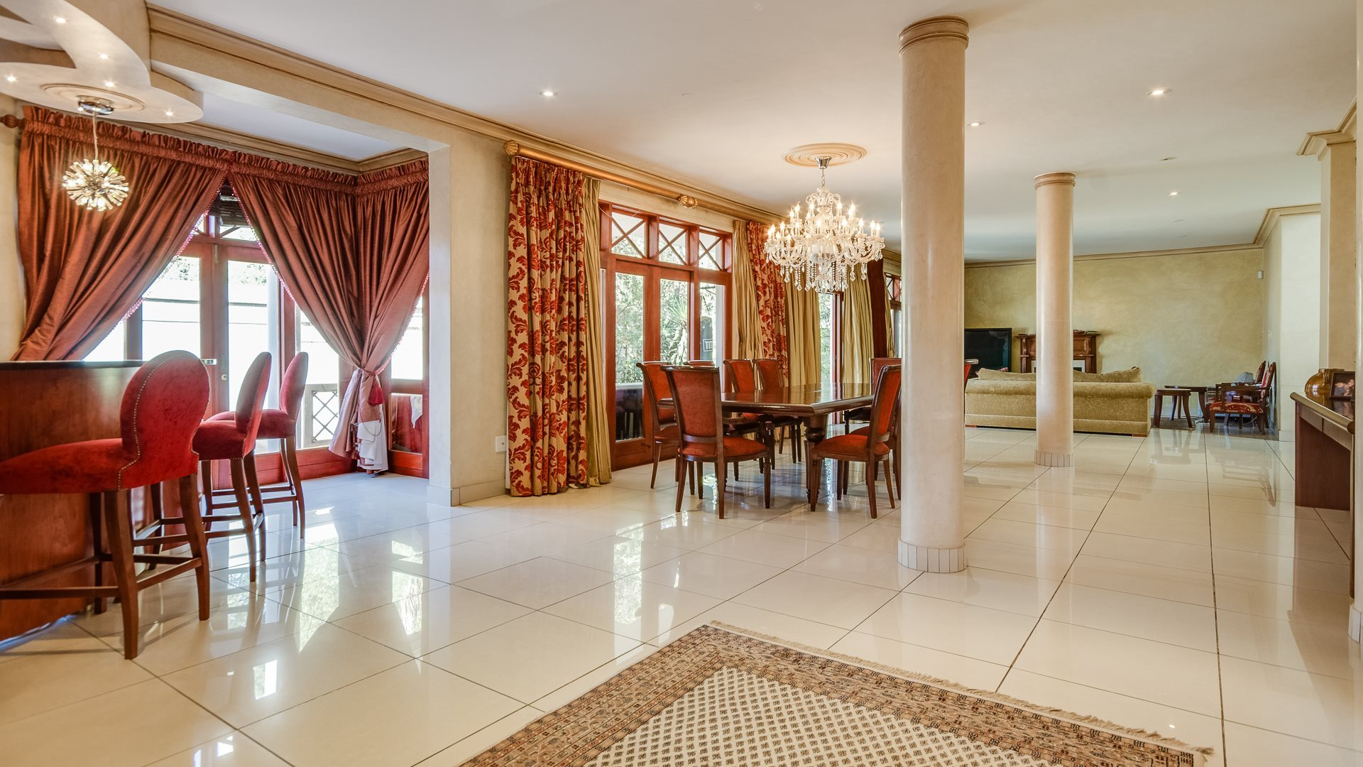 Houghton Estate property for sale. Ref No: 13527223. Picture no 1