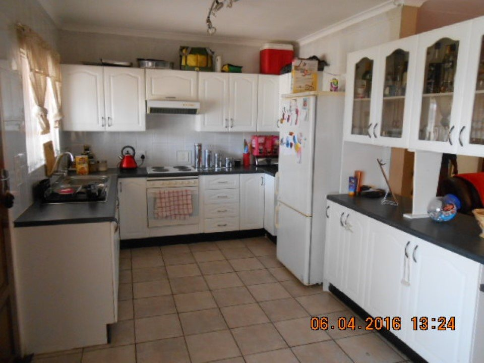 Golf Park property for sale. Ref No: 13402343. Picture no 5
