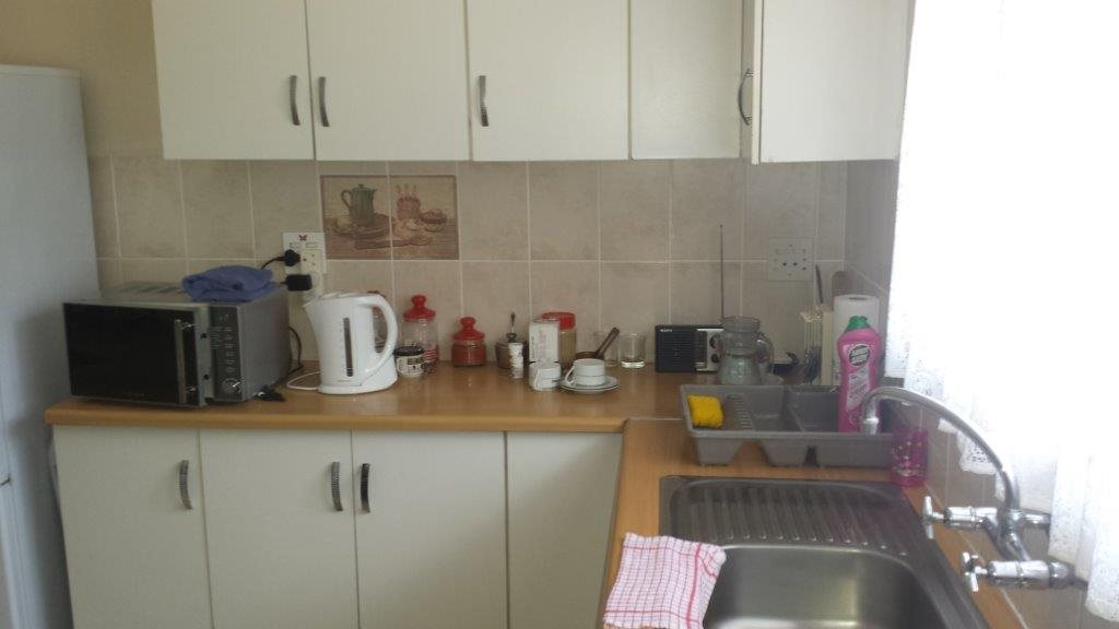 Anerley property for sale. Ref No: 13294824. Picture no 7